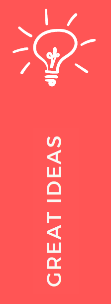 great-ideas