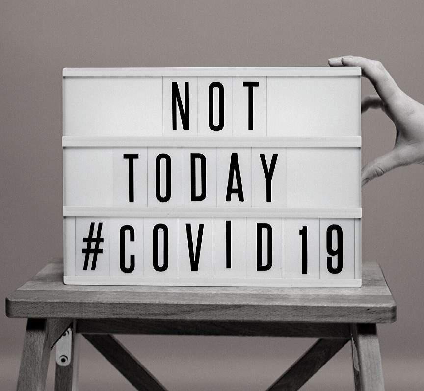 not-today-covid19